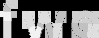 FNO Flanders logo