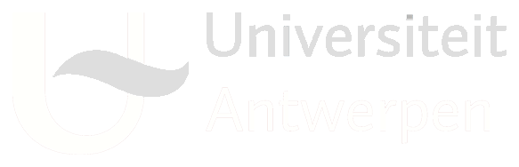 Antwerp University Logo